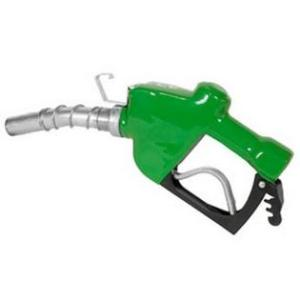 """Fill Rite 1"""" Automatic Nozzle with Hook"""