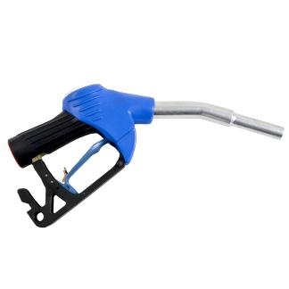OPW 21Gu™ DEF Nozzle