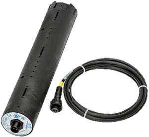 Veeder Root Position Sensitive Pan or Sump Sensor