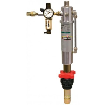 Zeeline 1730R 5:1 Piston Pump Kit