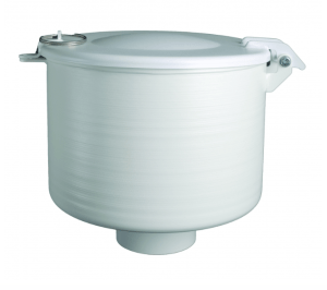 Morrison Bros 516 5 Gallon AST Spill Container