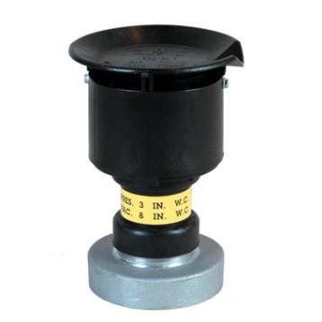 523V Pressure Vacuum Vent