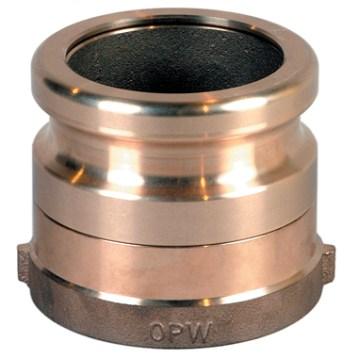OPW 61SALP Swivel Adaptor