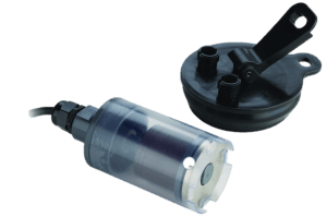Veeder Root Single-Point Hydrostatic Sensor