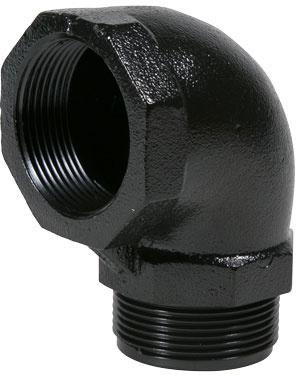 "OPW SEF-1515 1.5"" Elbow"