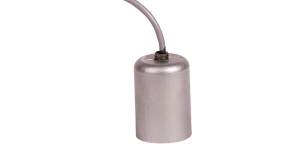 Veeder Root Single-Point MINI-Hydrostatic Sensor