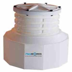 OPW TSM-4536 Polyethylene Tank Sump