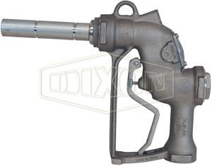Dixon Fueler 100™ Automatic Diesel Nozzle