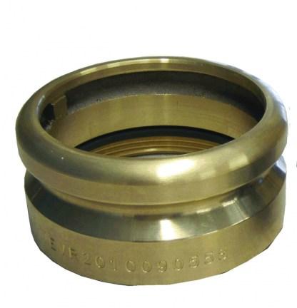 Morrison Bros 305 Tight Fill Adaptor - Top Seal