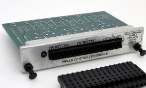 Veeder Root WPLLD Controller Module