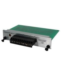 Veeder Root 6 Input PLLD Interface Module