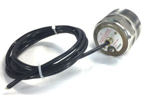 Veeder Root PLLD Sensor w/out Swiftcheck