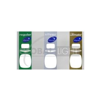 Wayne Ovation® BP® Overlay 3-Product