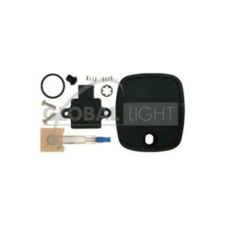 Wayne Ovation® Service Button Kit