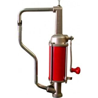 Zeeline 975 Quart Stroke Oil Pump