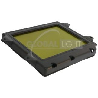 Gilbarco Advantage® Monochrome Display