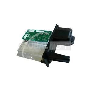 Gilbarco® Advantage® Single Sided Card Reader