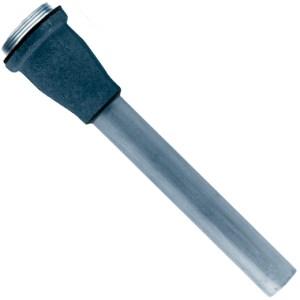 Nozzle Accessories