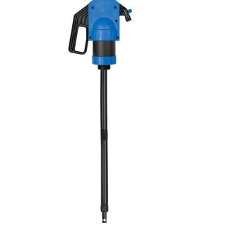 Samson Lever Action DEF Pump Kit