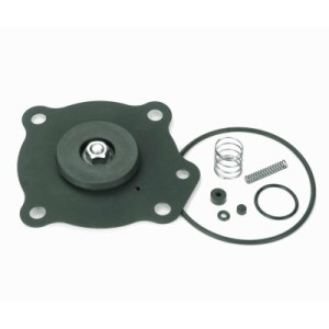 "REPAIR KIT FOR 1"" GASBOY® AND WAYNE® 2-STAGE VALVES WITH 1"" PORTS"