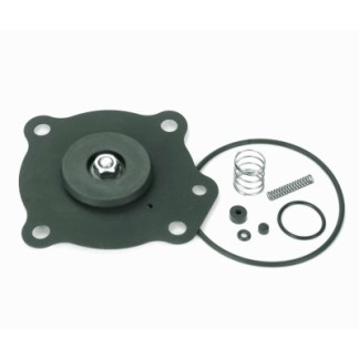 """REPAIR KIT FOR 1"""" GASBOY® AND WAYNE® 2-STAGE VALVES WITH 1"""" PORTS"""