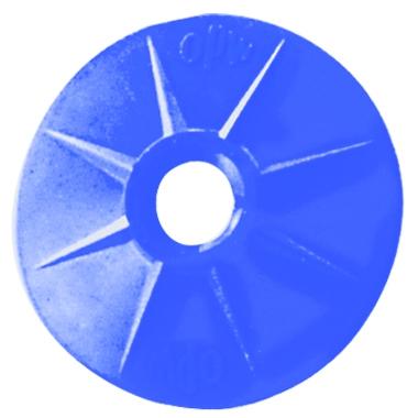 OPW 11A & 11B FILLGARD (Blue)