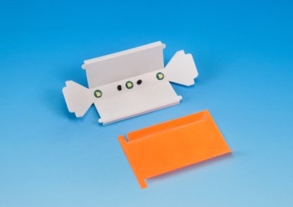 10 pc kit - Gilbarco Advantage™ Main PPU (3-bulb) Backlight