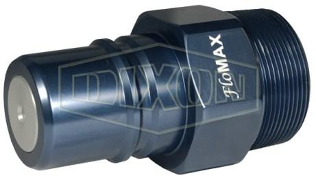 FloMAX Diesel Fuel One-Piece Receiver