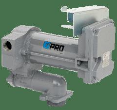 GPI GPRO Pump Only