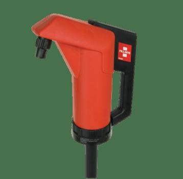 Fill Rite FR20V Pneumatic Hand Pump