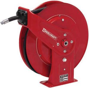 Reelcraft UR7800 OLB DEF Hose Reel