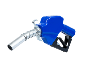 """Fill Rite 1"""" Diesel Arctic Nozzle"""