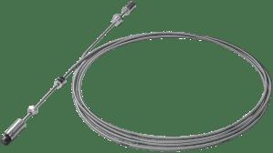 Veeder Root MAGNETOSTRICTIVE MAG-FLEX TALL TANK PROBE