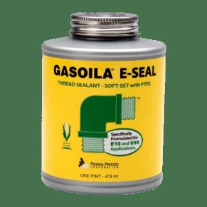Gasoila® E-Seal Thread Sealant