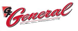 General Oil Filters