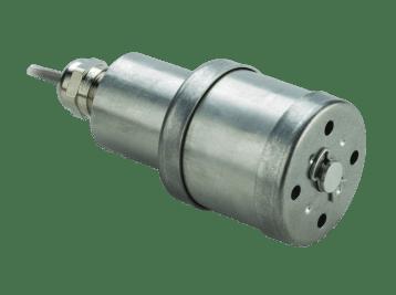 Veeder Root Position Sensitive Interstitial Sensor for Steel Tanks
