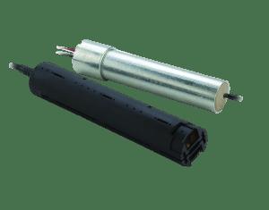 Veeder Root Non-Discriminating Standalone Dispenser Pan Sensor