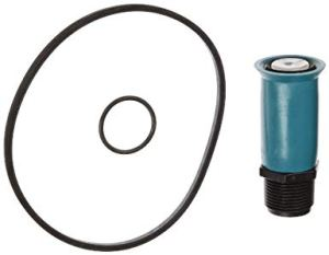 Fill Rite 445KTG9128 EPDM Seal Kit for 445 Pumps