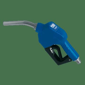 PIUSI A60 Automatic DEF Nozzle with Swivel