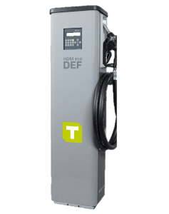 Tecalemit HDM eco DEF Dispenser