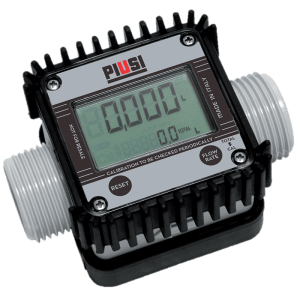PIUSI K24 DEF Digital Flow Meter