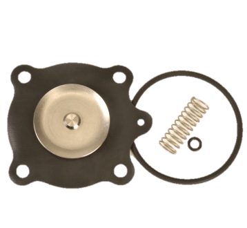 Gasboy Valve Diaphragm Kit