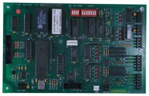 CPUs & Circuit Boards