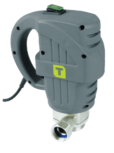 Tecalemit HORNET W85 Continuous Duty DEF Pump Only
