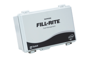 Fill Rite NXFM100 Fuel Management System Control Module