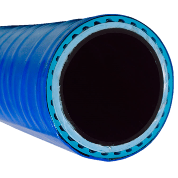 """APT 1"""" Secondary Contained XP Flexible Pipework"""