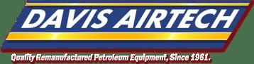 Davis Airtech