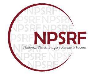 NPSRF Logo