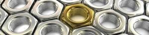 Cody-Metal-Finishing National Plating Corporation