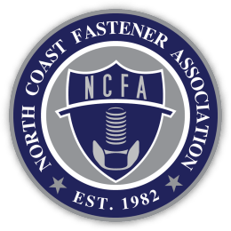 North Coast Fastener Association